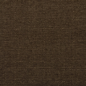 Артемис 03 Gold Brown