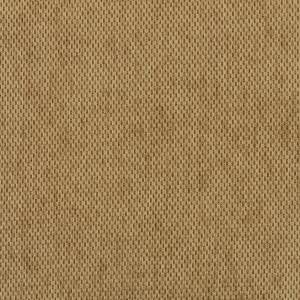 Торонто 04 Plain Brown